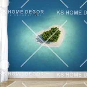 beach ocean wallpaper